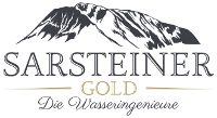 Sarsteiner Gold